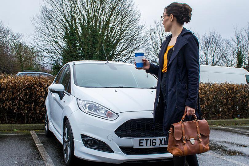 Promoted: Top tips to help you choose the right car for the job