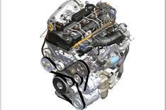 Hyundai's efficient new diesels