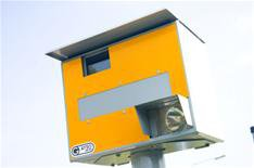 Motorists accept speed cameras says AA