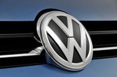 Volkswagen DSG recall won't affect UK