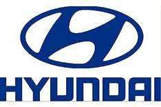 Hyundai wants to be loved