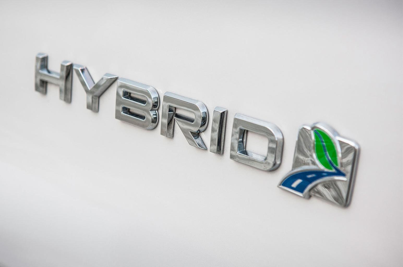 What Is A Hybrid Car And Should You One