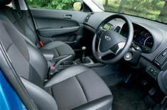 Hyundai - Jaguar
