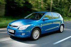 Is petrol or diesel better?