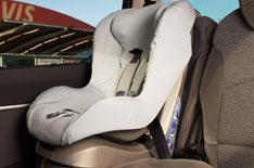 Car seat groups