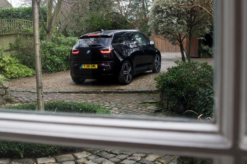 Promoted Downsizing Your Car The Key Questions To Consider What Car