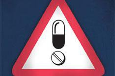 Drivers: check your medication