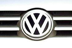 VW investigates large 4x4