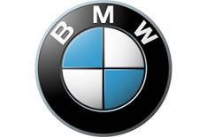 BMW profits triple