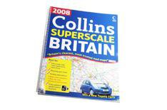 3rd Collins Superscale Britain 14.99