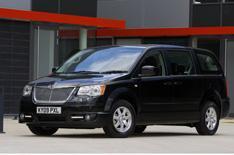 Chrysler, Jeep & Dodge scrappage deals