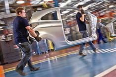 Car parts supplier axes jobs