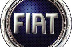 Fiat's takeover plans take shape