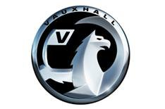 Vauxhall reveals plans for profit