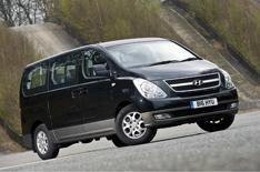 Hyundai to launch eight-seat MPV