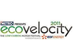 Ecovelocity - prices announced