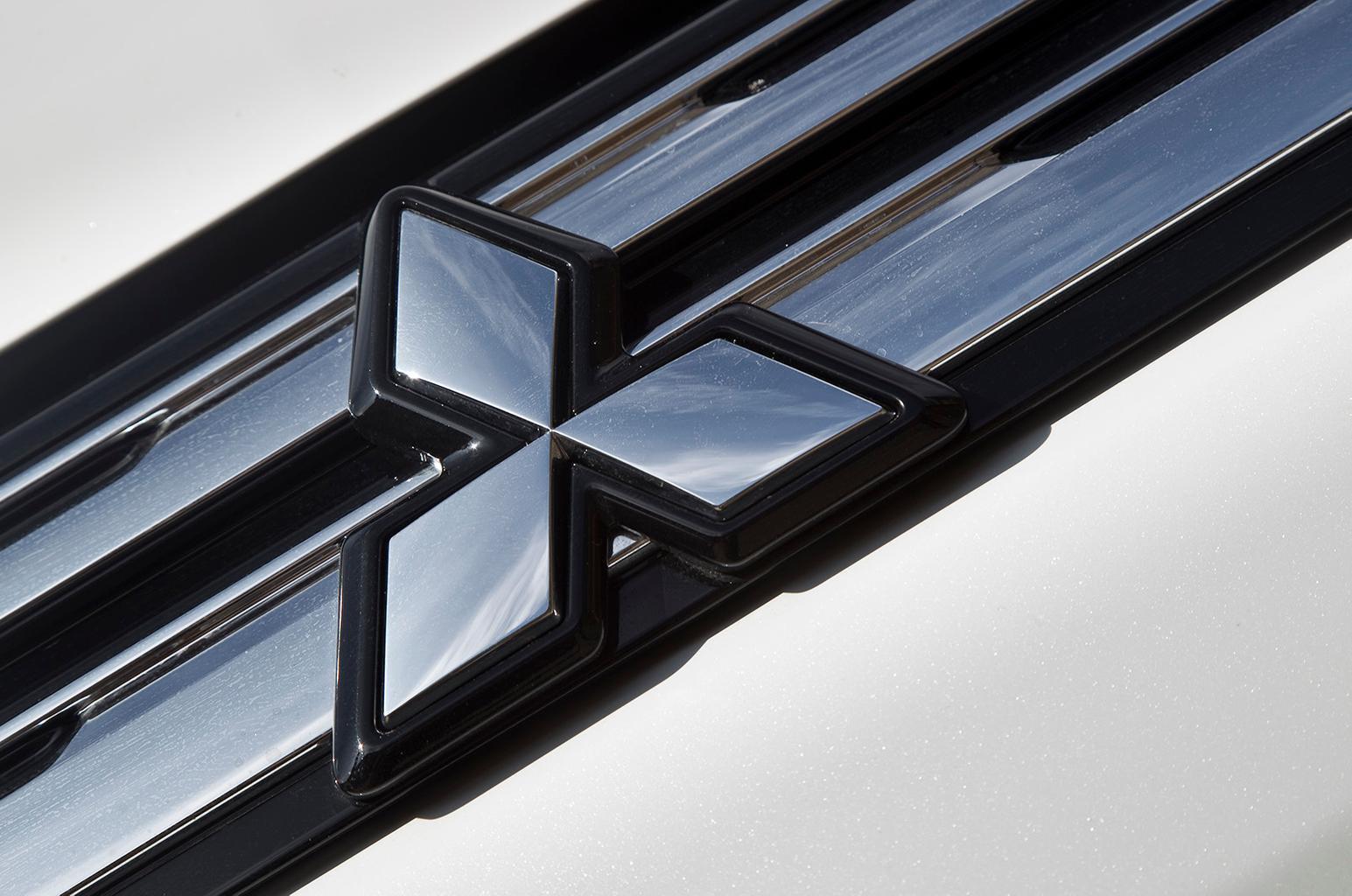 Mitsubishi fuel economy scandal: no UK cars affected