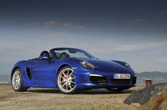 Our latest car reviews: 12/03/12