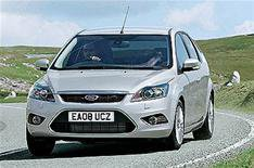 Ford likely to cap prices for 2009
