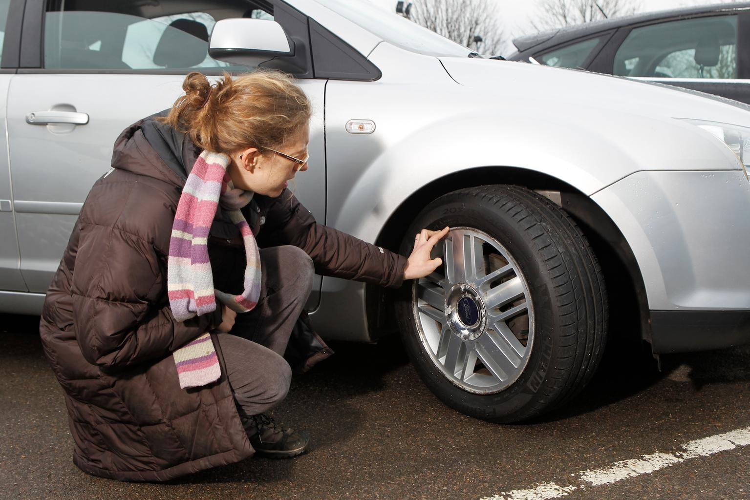 New ombudsman to cover car-related complaints