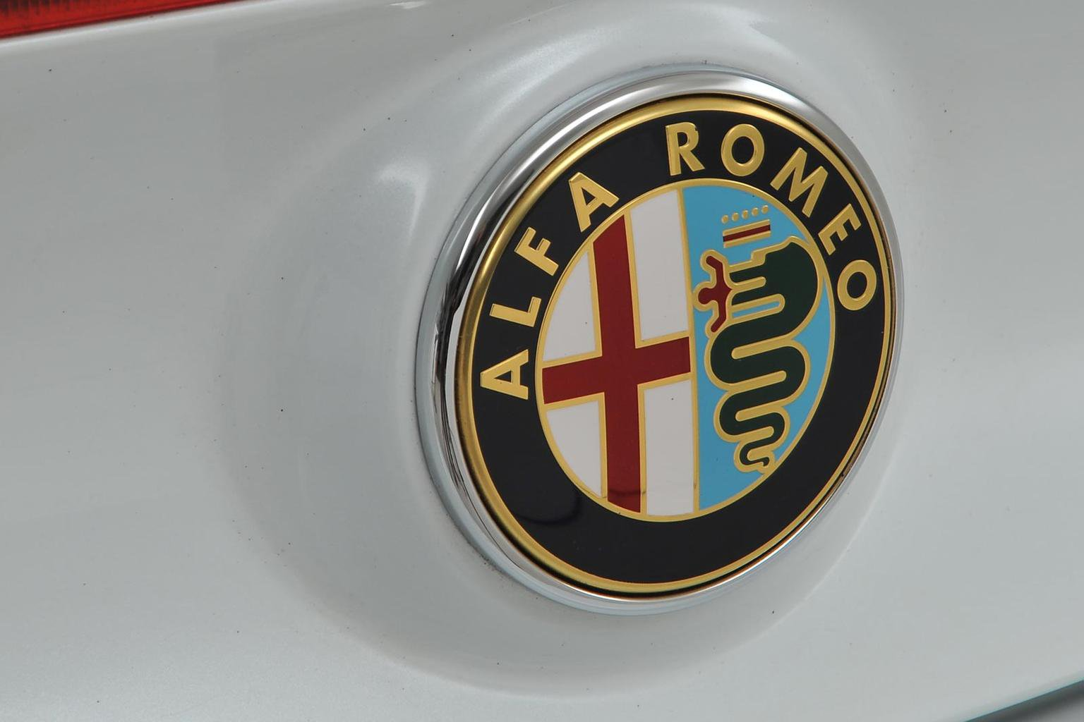 Alfa Romeo firms up plans for next-generation models