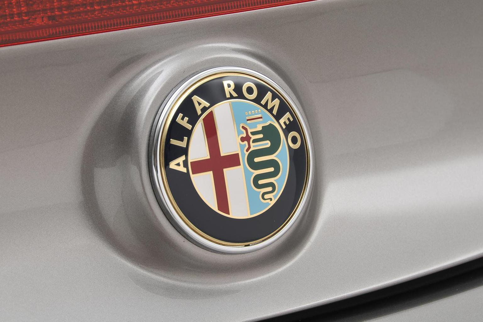Alfa's 'exciting' new family coming