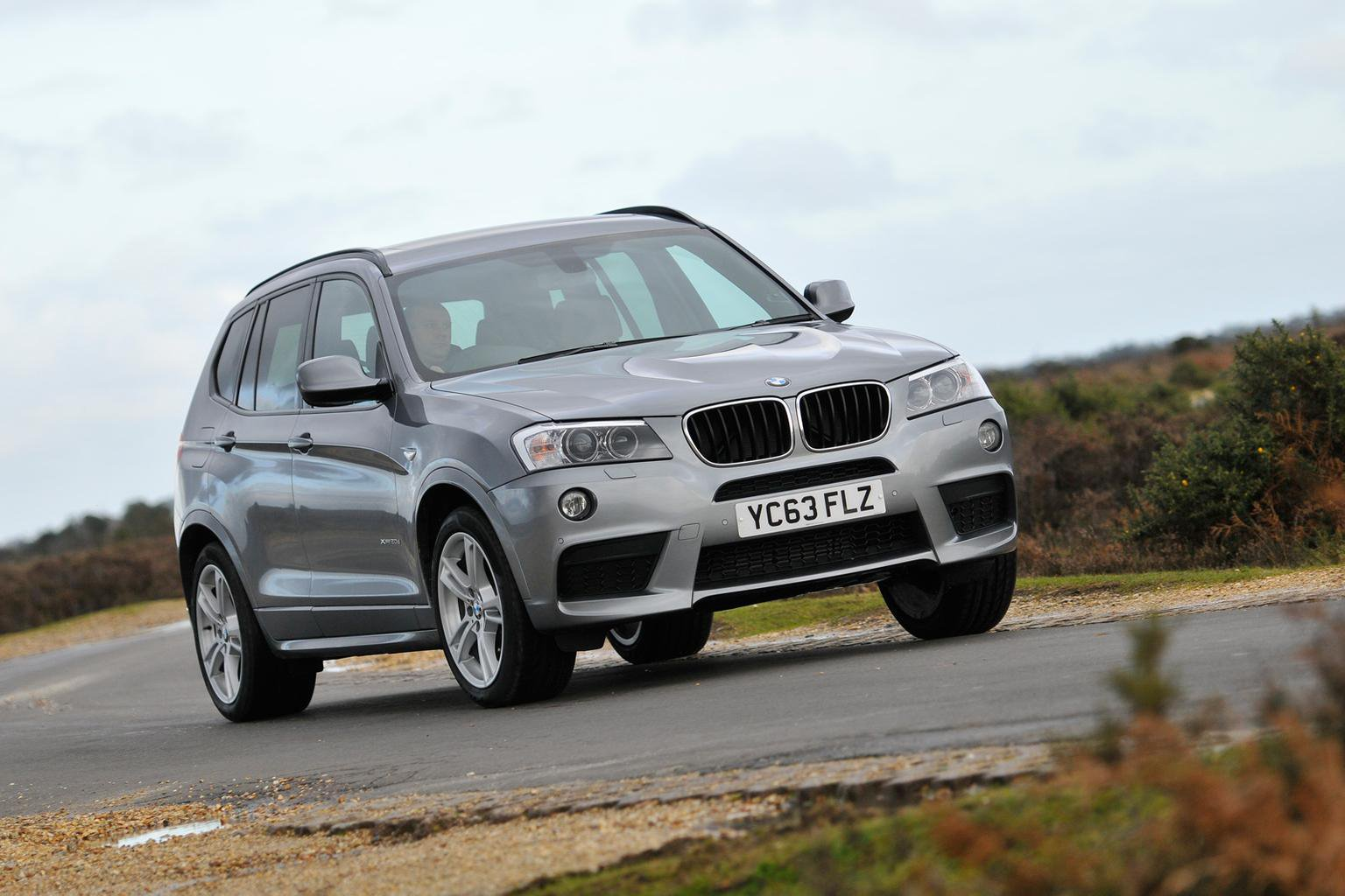 What S The Best Economical 4x4 In