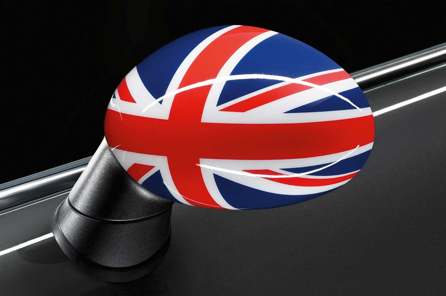 Brexit - what does the EU referendum result mean for car buyers?