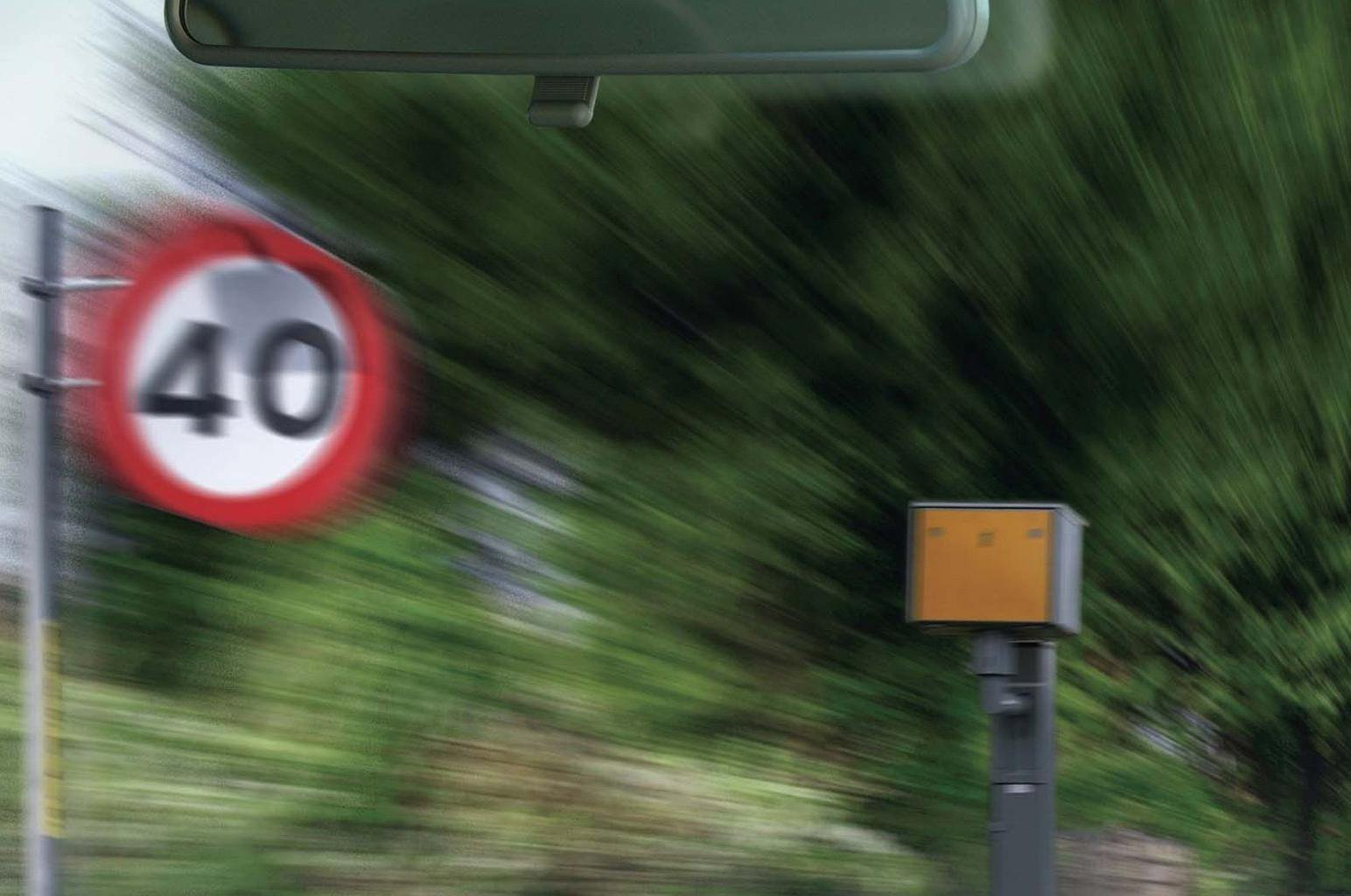 Drivers who kill could be sentenced to life in prison