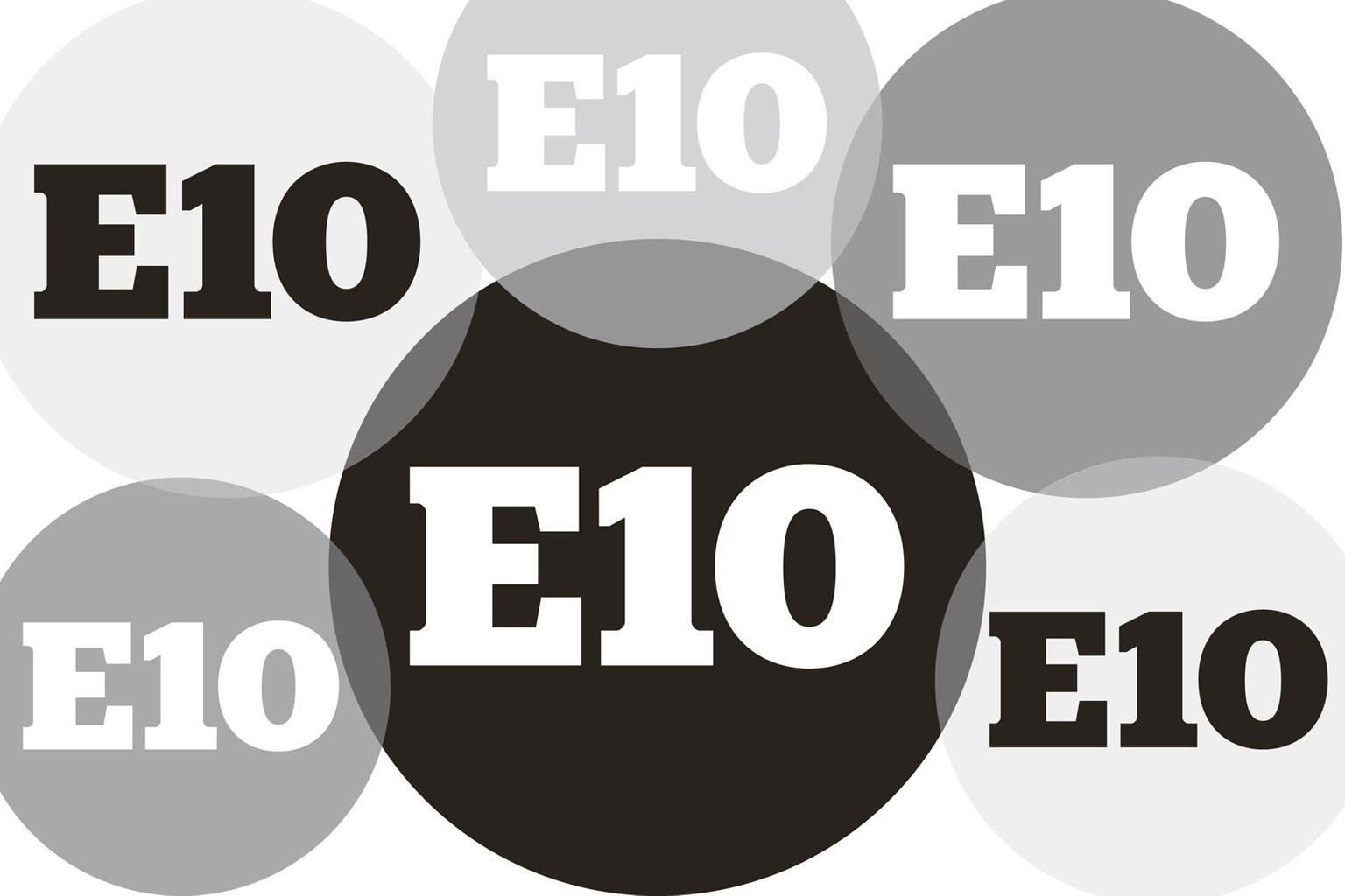 E10 petrol - your questions answered
