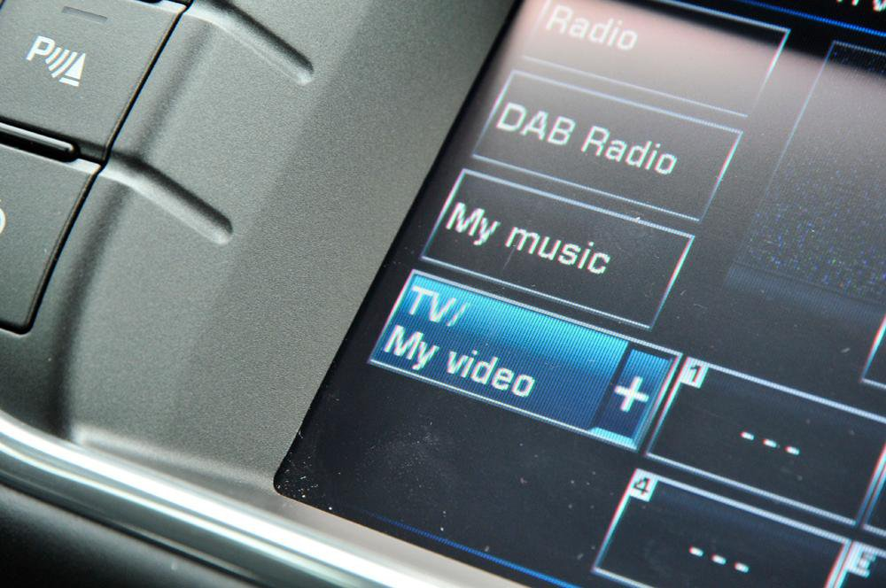21m investment for digital radio switchover