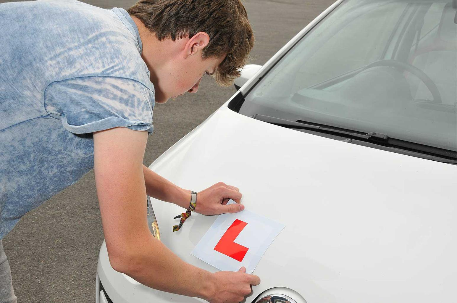 Driving Test Changes How Much Does It Cost To P Your