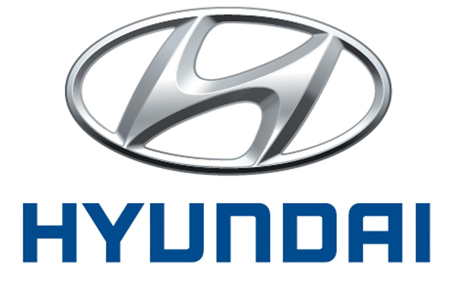 Exclusive preview of a secret new Hyundai