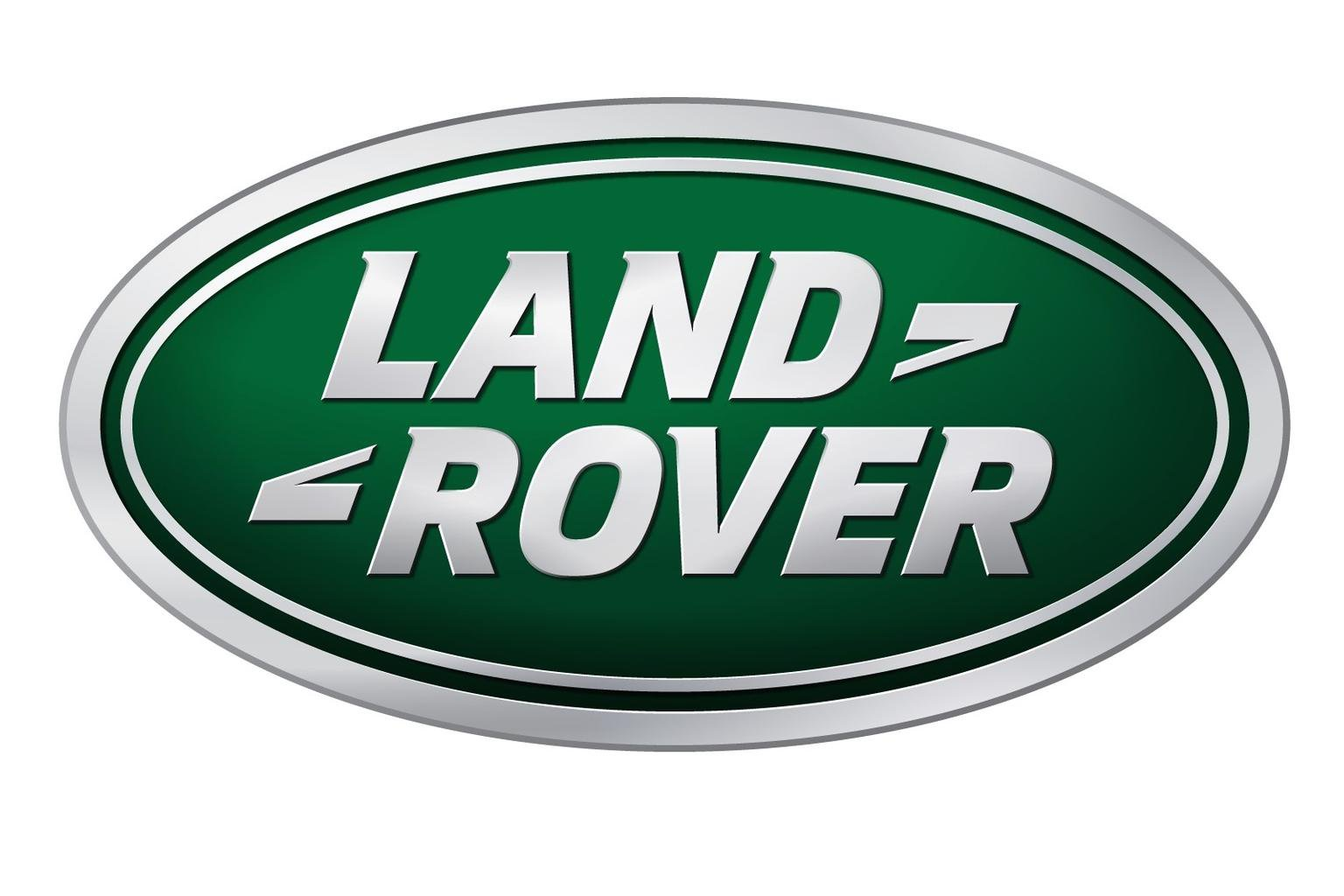 Exclusive preview of a secret new Land Rover