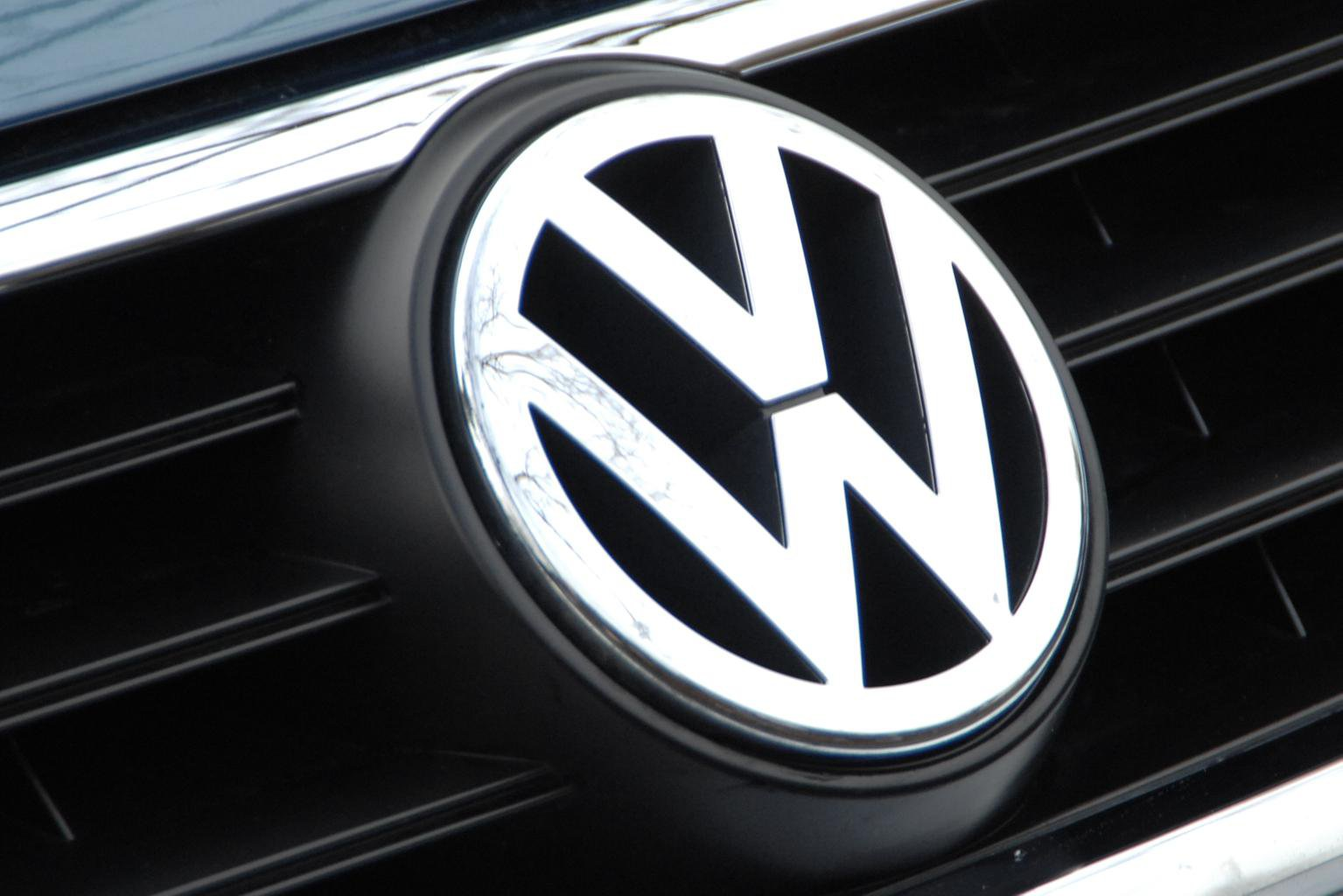 Volkswagen emissions – what you need to know