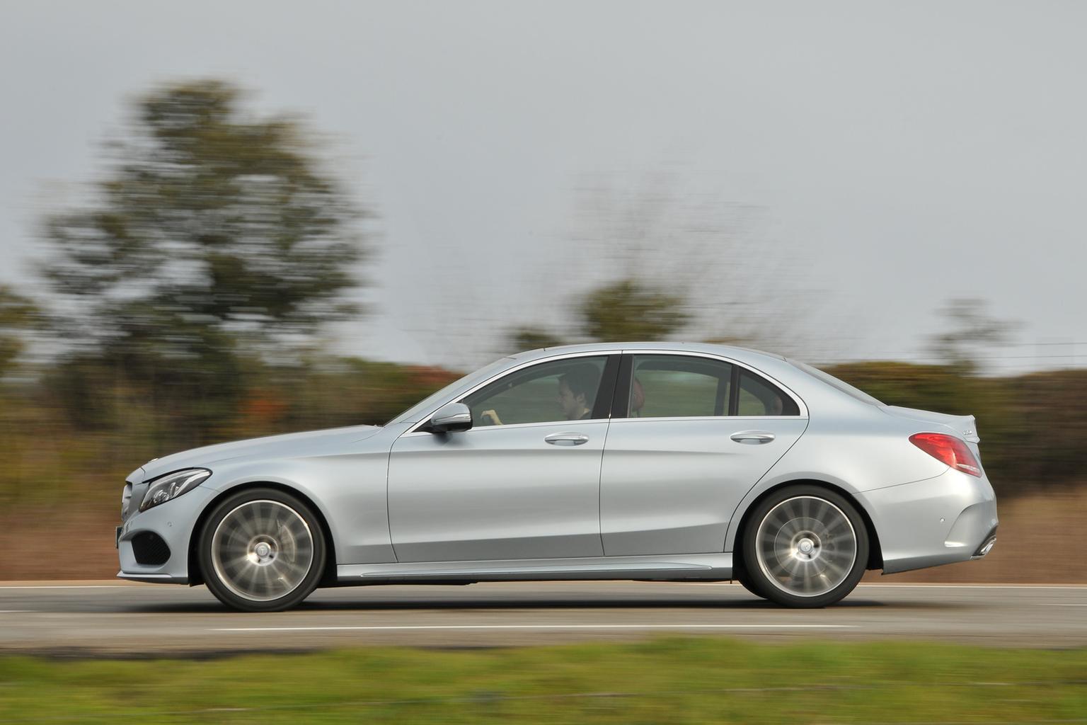 Big savings on 2014's latest cars