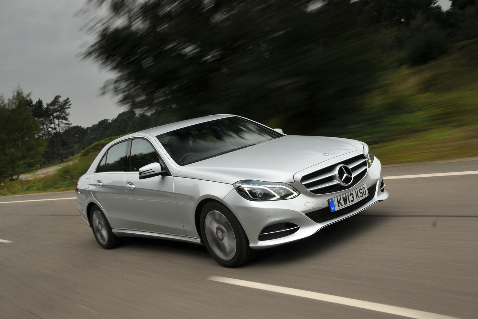 Frugal cars star in this week's deals