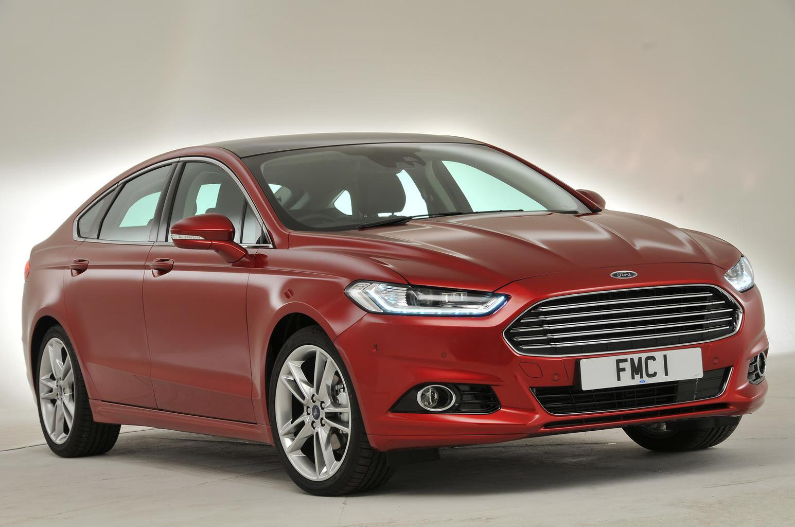 Save thousands on Fords in this week's deals round-up