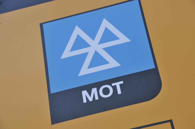 Five daft reasons why cars fail the MoT