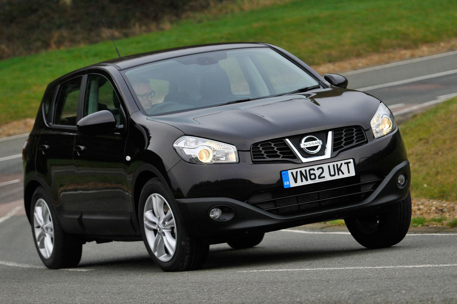 Deals: Save thousands on Qashqai and X-Trail
