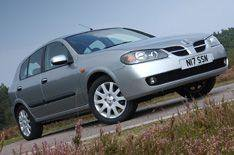 Back to family car basics for Nissan