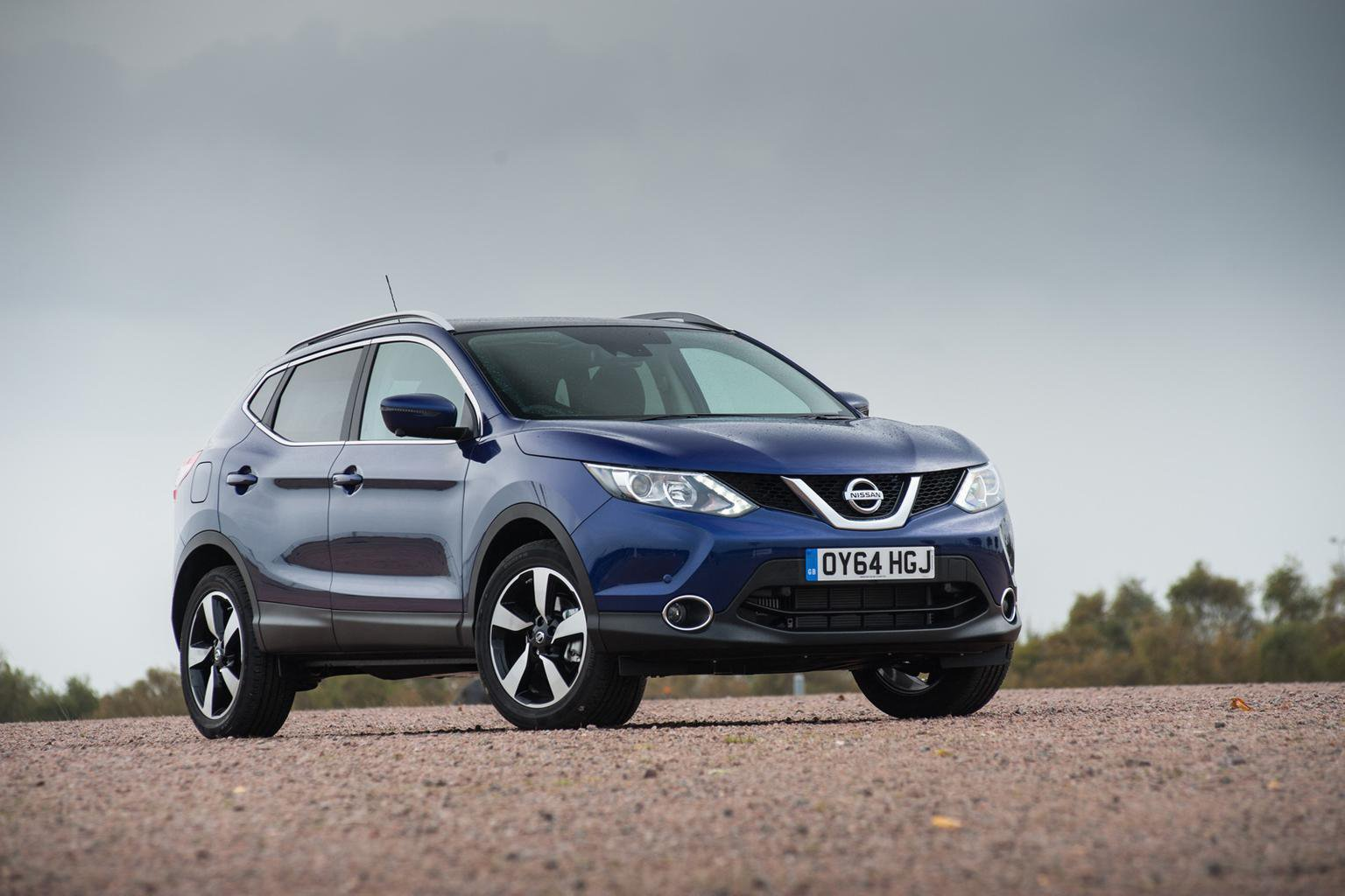 News round-up: Fastest Nissan Qashqai launched, and Suzuki Jimny refreshed