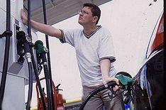 Motorists 'get raw deal' on fuel
