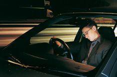 Business drivers risk driving tired