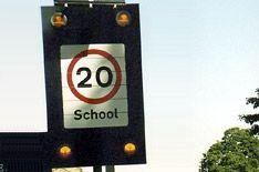 Drivers say no to speed limit cuts