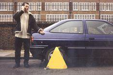 Clampdown on wheel clampers likely