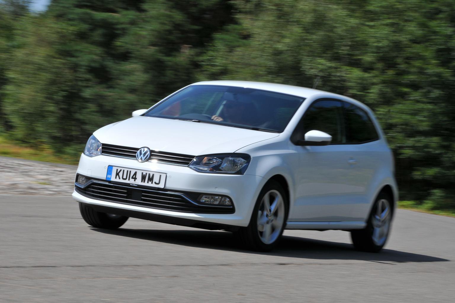 Big savings on diesels in this week's deals