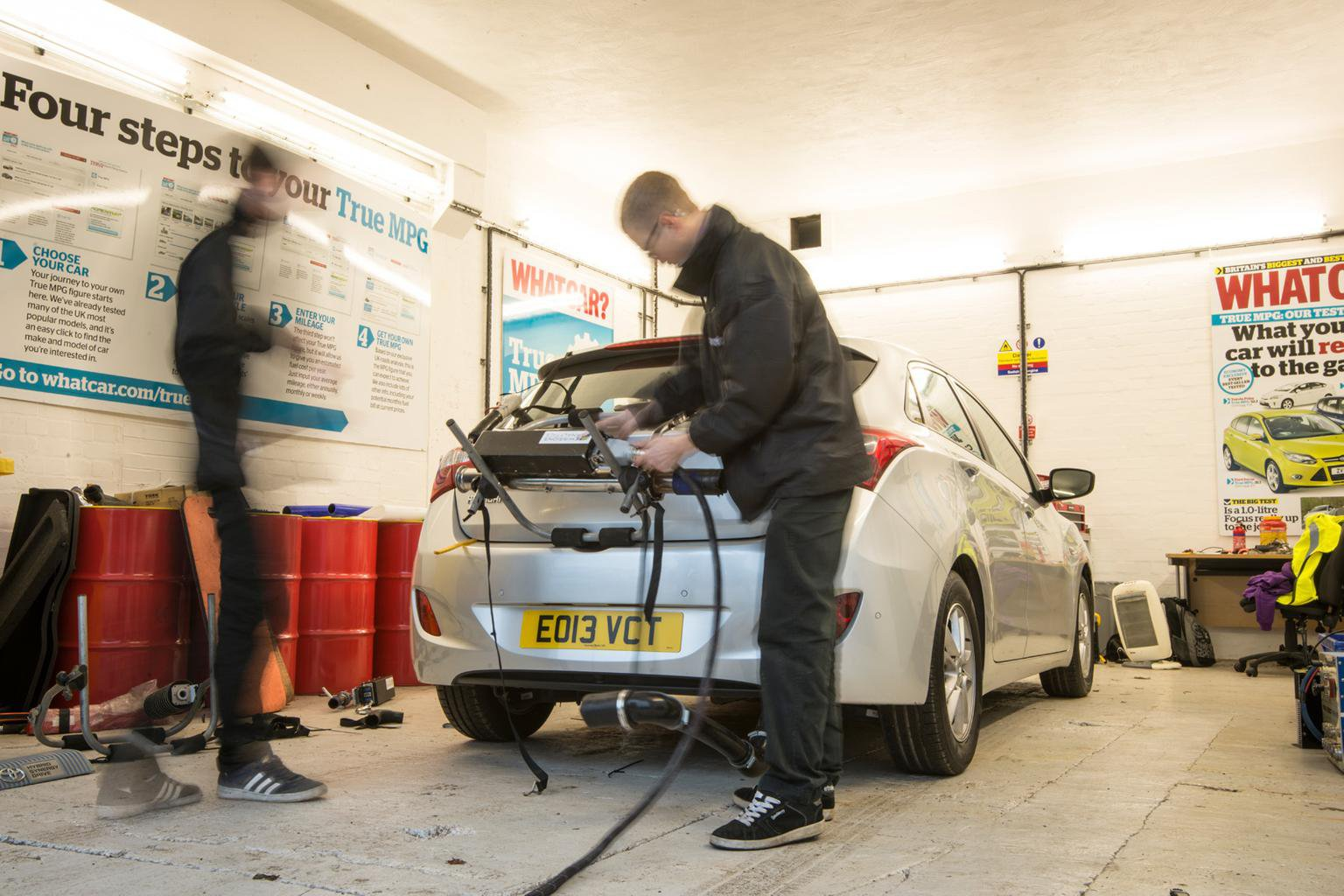 The new E10 fuel that will cost UK motorists more