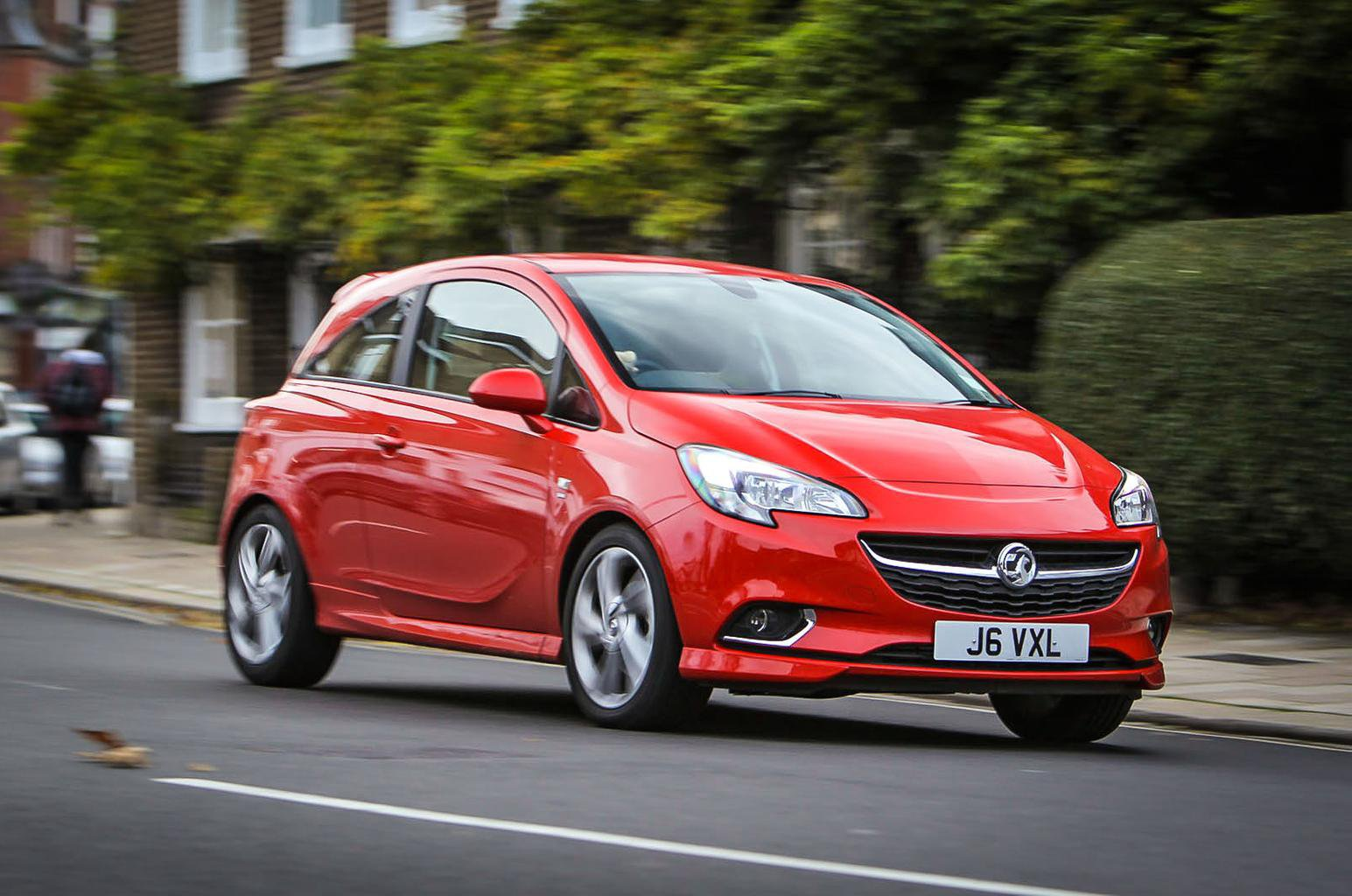 What Car?'s long-term review of the week