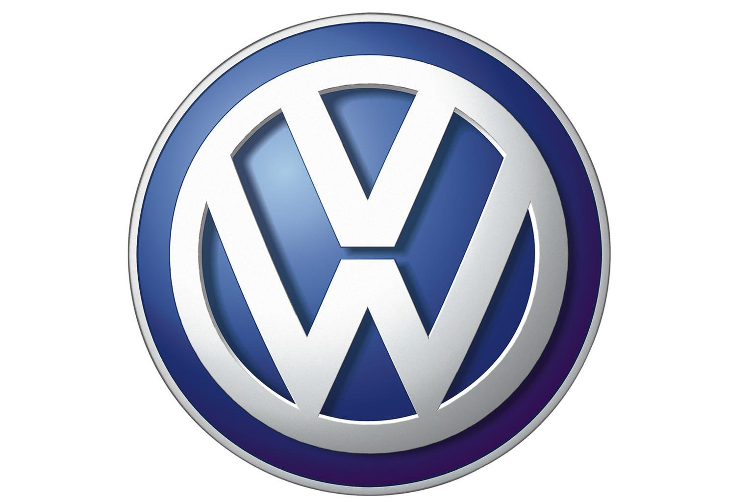 VW Group to vastly expand range of cars